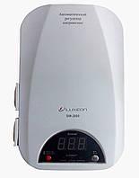 Luxeon SW-2000