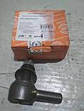 Наконечник тяги рулевой УАЗ 452, 469, 31512 469-3414057-01, фото 4