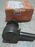 Наконечник тяги рулевой УАЗ 452, 469, 31512 469-3414057-01, фото 3