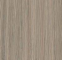 Натуральный линолеум Forbo Marmoleum e3573 (2,5мм) Linear Striato Textura