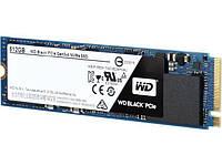 Что такое M.2 SSD? Сравнение M.2 и SSD в наглядном примере