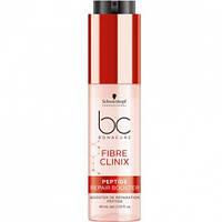 Концентрат для восстановления поврежденных волос Schwarzkopf BC Fiber Clinix Tribond Repair Booster 45ml