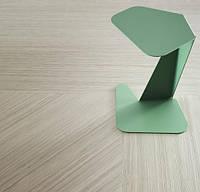 Натуральный линолеум Forbo Marmoleum e5232 (2,5мм) Linear Striato Textura