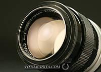 Nikon Nikkor-Q 135mm f2,8  , фото 1