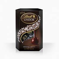 Конфеты Lindt Lindor 60% Cacao, фото 1