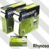Наждачная бумага на поролоновой основе INDASA RHYNOSOFT ROLL 115x25 Р80, 100, 120, 150, 180, 240, 320, 400