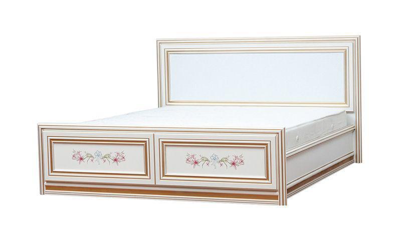 """Кровать """"Сорренто"""" 160"""