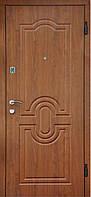Входные двери Серия Омега