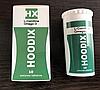 Hoodix (Худикс) для похудения