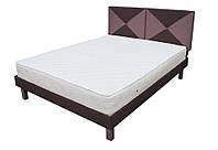 Кровать Монако 160x200