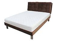 Кровать Мадлен 160x200