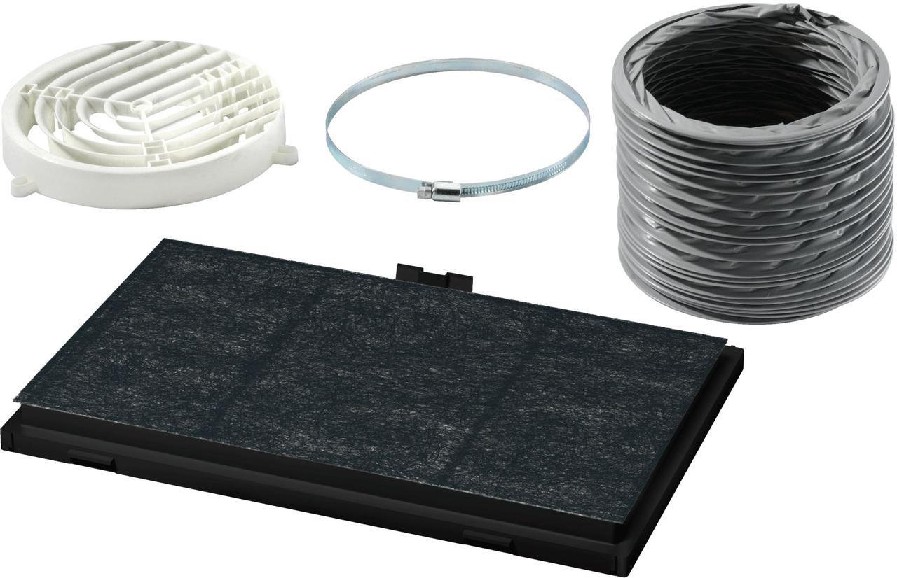 Комплект для работы в режиме циркуляции Bosch DSZ4545
