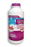 Альгицид hth жидкий 1л