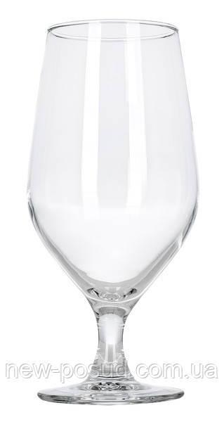 Набор бокалов для пива Luminarc Celeste 2 шт 450 мл P3248/1