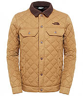 Куртка The North Face Men`s Sherpa Thermoball Jacket HCG L