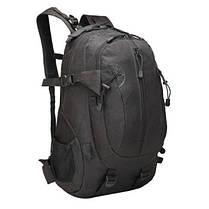 Тактический рюкзак PROTECTOR PLUS S412 , фото 2