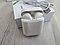 Беспроводные наушники AirPods I8 TWS Mini Bluetooth, фото 2