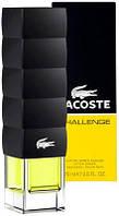 Lacoste Challenge 90ml edt ( незабываемый, динамичный, взрывной аромат для спортивных мужчин)