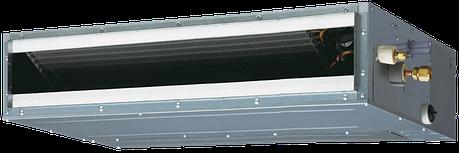 Внутренний блок канального типа FUJITSU ARYG09LLTA Invertor (мульти-сплит система) , фото 2