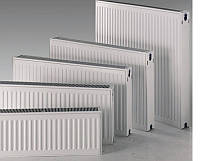 Стальной радиатор Terra Teknik бок. 22 тип 500/1500 мм высота