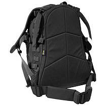 Тактический рюкзак  Tactical 3D (40 литров), фото 3