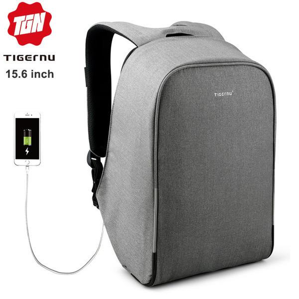 Каркасный рюкзак TIGERNU B3213