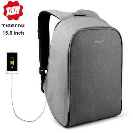 Каркасный рюкзак TIGERNU B3213, фото 2