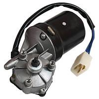 "Моторедуктор привода стеклоочистителя ВАЗ 2101-2107, 2121, 21213, 1111 ""Ока"""