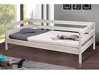 Ліжко Sky-3