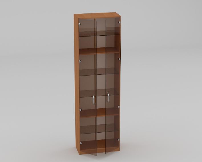 Модульная система Шкаф-10