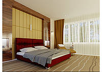 Кровать Манчестер, фото 1