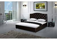Кровать Варна, фото 1