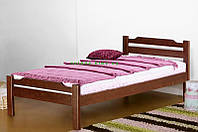 Кровать Ольга 90х200