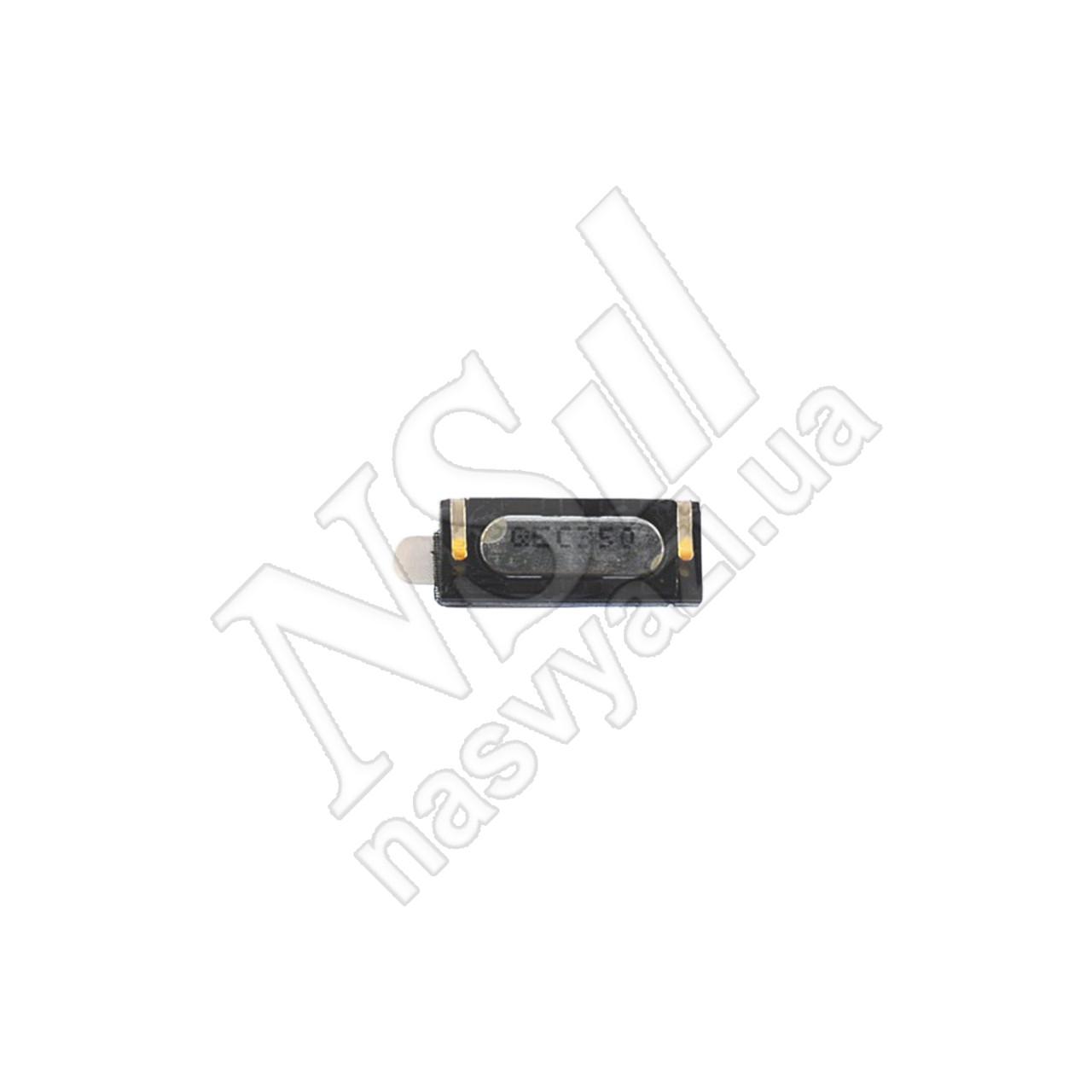 Динамик спикер HTC S510e/LENOVO A806/A850/P780