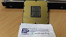 Процессор Intel Xeon E5520/L5520 /4(8)/ 2.26-2.53GHz + термопаста 0,5г, фото 3