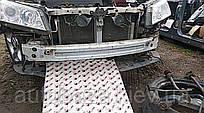 Підсилювач переднього бампера Geely Emgrand EC7-EC7RV 101200018503 ro-026