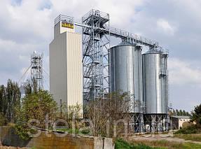 Страна: Чехия Тип: MDB-XN 1/13-SU Продукт: Кукуруза Производительность: около 22,6 т/ч. от 25% -> 15% и́ли около 15,6 т/ч. с 35% до 15%
