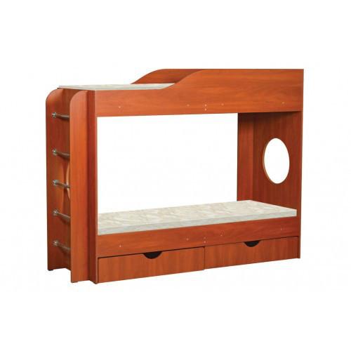 Кровать двухъярусная «Тандем»