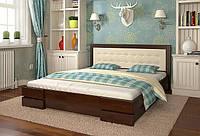 Кровать Регина, фото 1