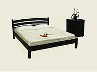 Кровать Л-211