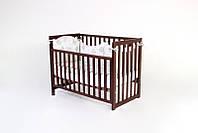 Кроватка Соня ЛД13, фото 1