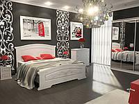 Кровать Инесса, фото 1