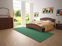 Кровать Палания, фото 1