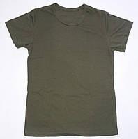 Детская футболка оптом 116-140