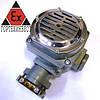 Посты сигнализации звуковые ПСВ1-П, ПСВ2-П с маркировкой взры-возащиты 1ExdIICT6 и PB ExdI.