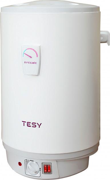 Бойлер Tesy GCV 5044 16D D06 TS2R