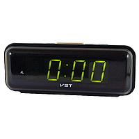 Часы VST-738-1