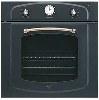 Духовой шкаф Whirlpool AKP 290 NA ( встраиваемый, электрический,Whirlpool )