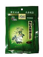 Сенна. Семена Кассии - оздоровительный чай из сенны 120 грамм