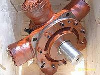 Гидромотор хода 10.01.09.000, фото 1